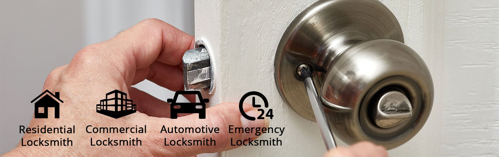 Lock Locksmith Services Denver, CO 303-566-9174